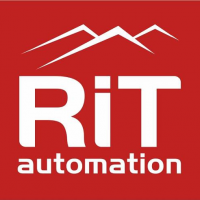 RIT Automation is a participant of the exhibition Ural MINING' 18 - Ural MINING -  industrial exhibition in Ekaterinburg