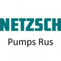 NETZSCH PUMPS RUS is a participant of the exhibition Ural MINING' 19  - Ural MINING -  industrial exhibition in Ekaterinburg